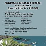 Cartaz_baia-sul_R021
