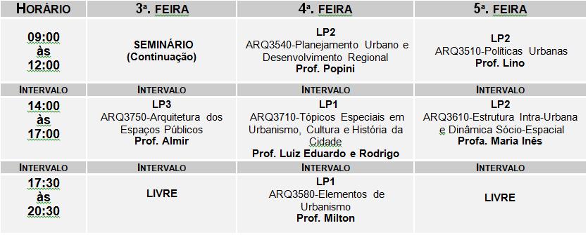 horarios 2014-02